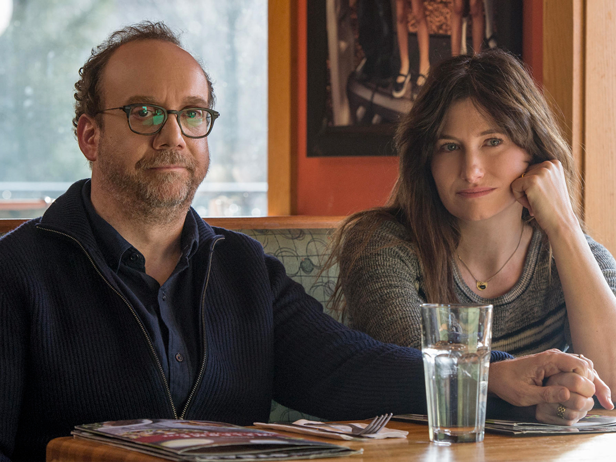 Private Life (Netflix). Films about infertility | Reproclinic
