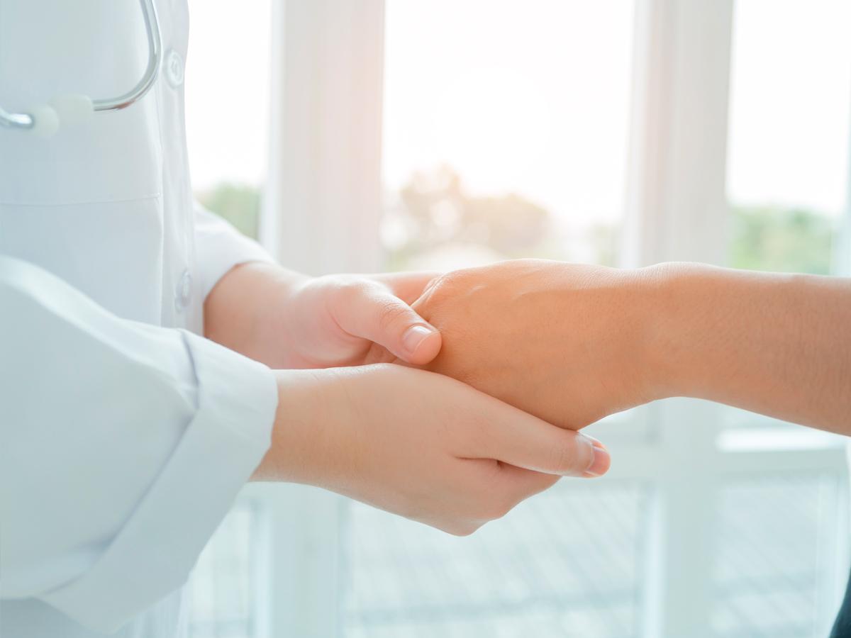 The benefits of fertility coaching | Reproclinic