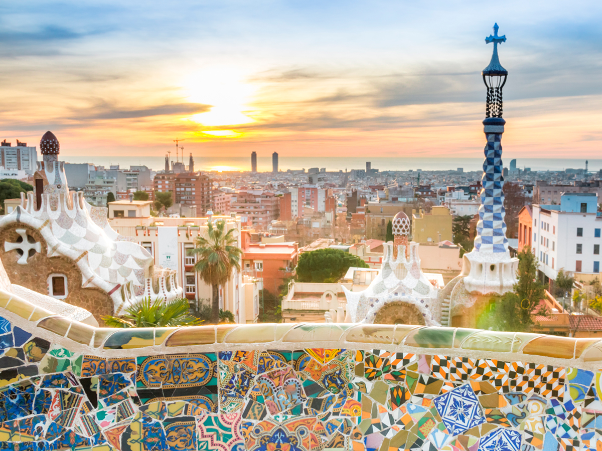 assisted reproduction in spain Fertility treatments in Spain | Reproclinic