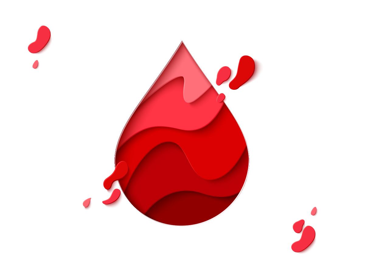 Implantation bleeding | Reproclinic