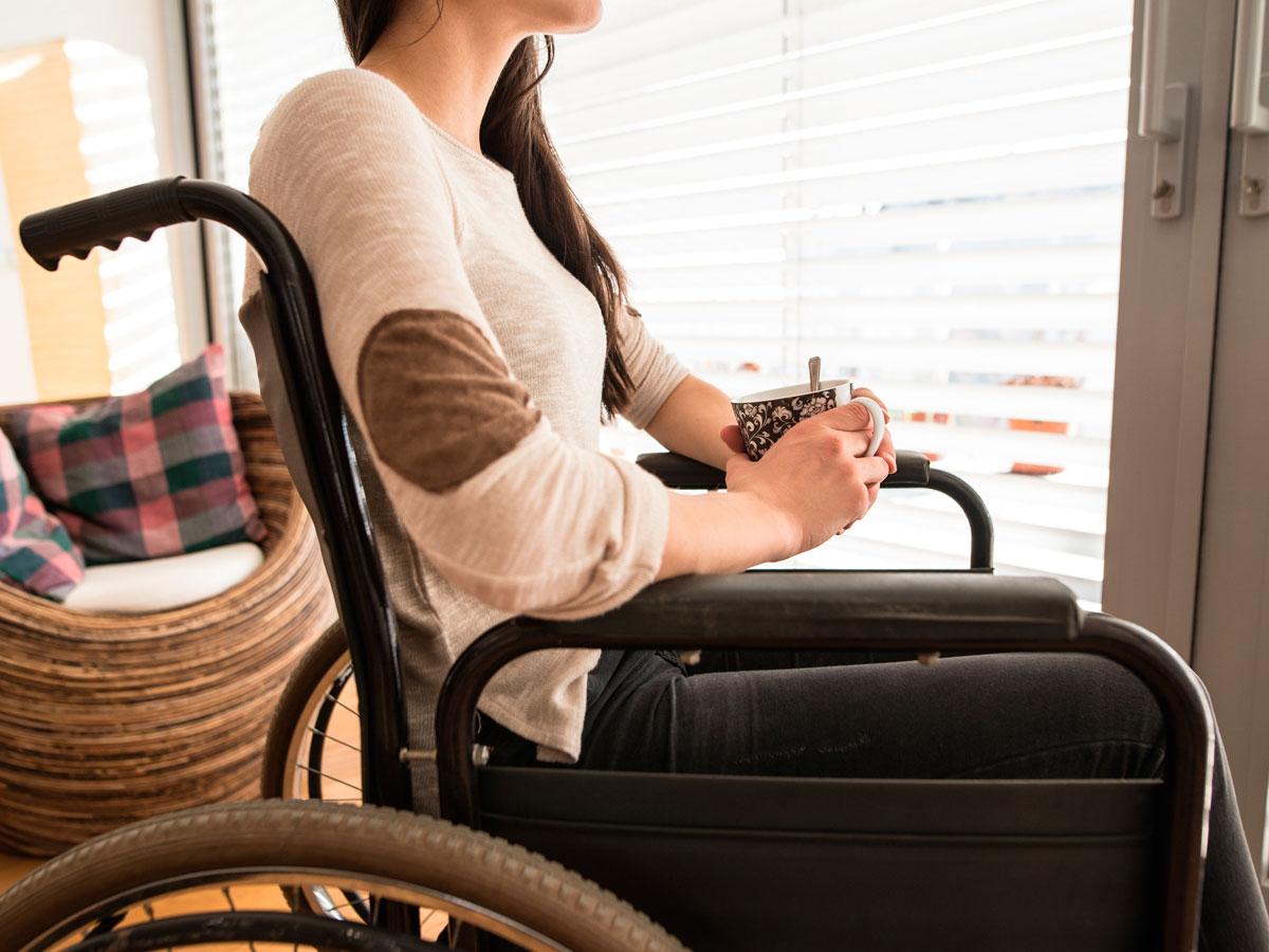 Esclerosis múltiple y maternidad, ¿es posible?