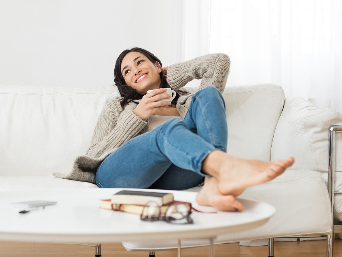 When is the best season to do a fertility treatment during the year?