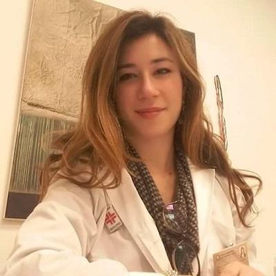 Anna Borraccino
