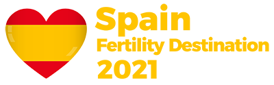 Spain - Fertility Destination 2021-Reproclinic
