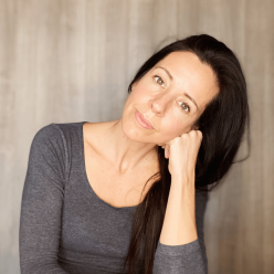 Interview with Cristina Mora, our Balanced Living Partner-reproclinic