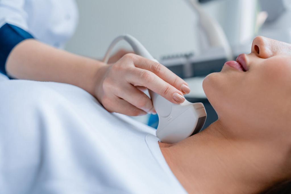 hypothyroidism and fertility-reproclinic